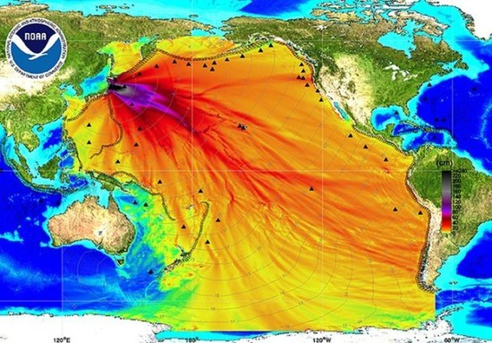 0_2011-Fukushima-disaster-causing-largest-radiation-release-into-water-in-history-by-NOAA.jpg