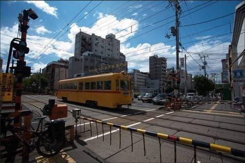 0_大阪西成とその周辺7b19e463f9e96388f104963401162423_8urMzRsz.jpg