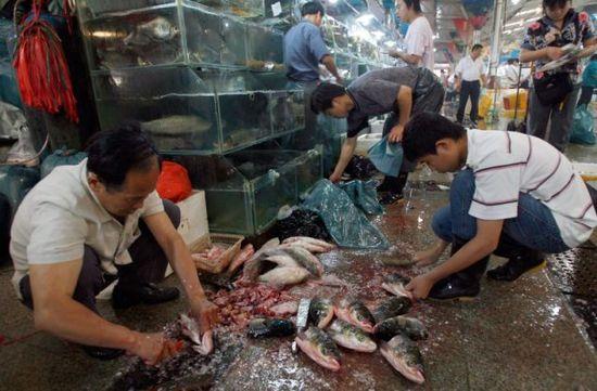 1_伝統的な中国の市場twix1579846297_1971185320.jpg