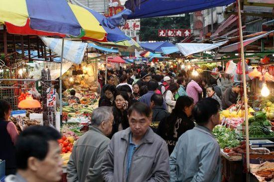 3_伝統的な中国の市場twix1579846298_752519580.jpg
