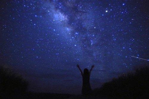 3_starlight_01.jpg