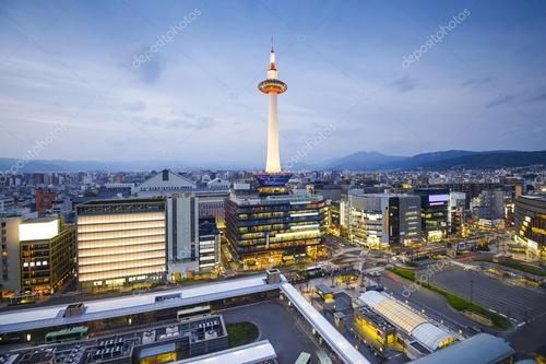 4_depositphotos_57393561-stock-photo-kyoto-japan-city-skyline.jpg
