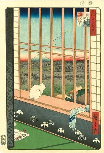 5_01_hiroshige_asakusa-rice-fields.jpg