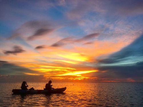 6_ishigaki_sunset_kayak-8.jpg