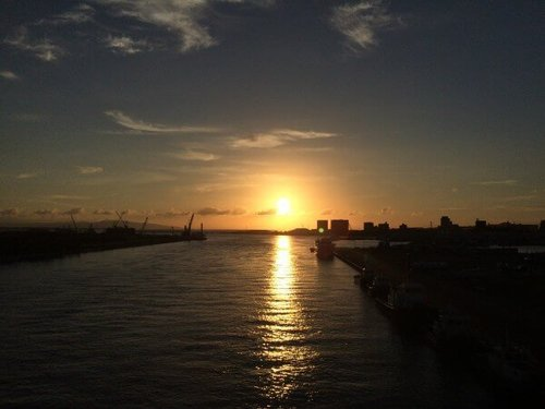 7_ishigakijima-sunset-7.jpg