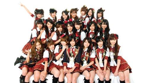 AKB48-2015.jpg