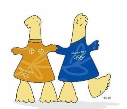 アテネオリンピック9.jpg