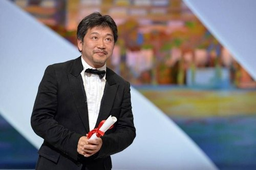 カンヌ映画祭審査員賞wn20130528f1b-870x579.jpg