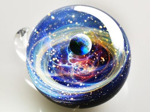 ガラス宇宙IMG_6692.JPG