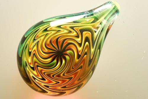 ガラス宇宙IMG_6697.JPG