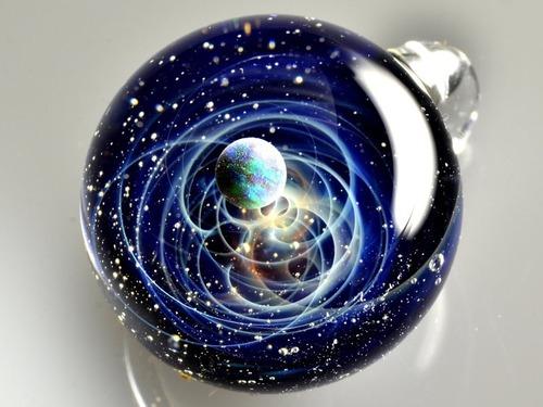 ガラス宇宙IMG_6698.JPG