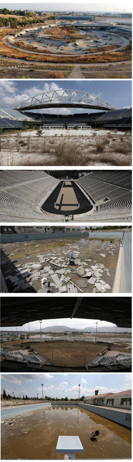 ギリシャアテネ競技場2.jpg