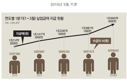 グラフ3.jpg
