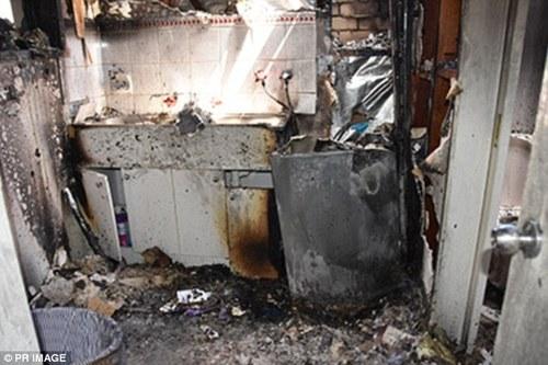 サムスン洗濯機リコール2.jpg
