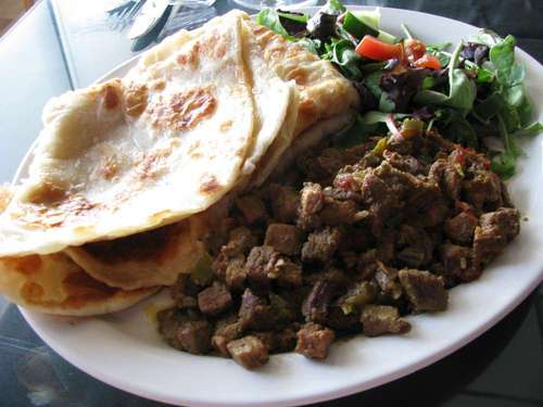 ソマリアの食べ物1.jpg
