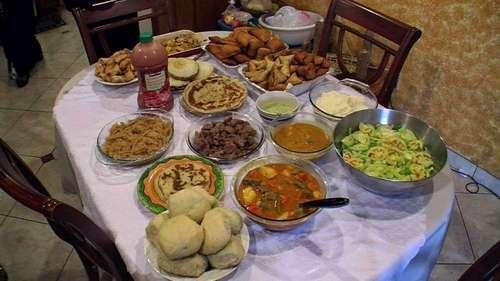 ソマリアの食べ物10.jpg