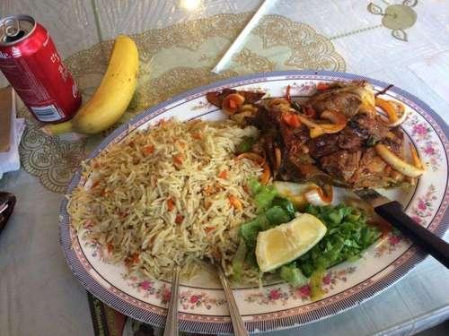 ソマリアの食べ物11.jpg