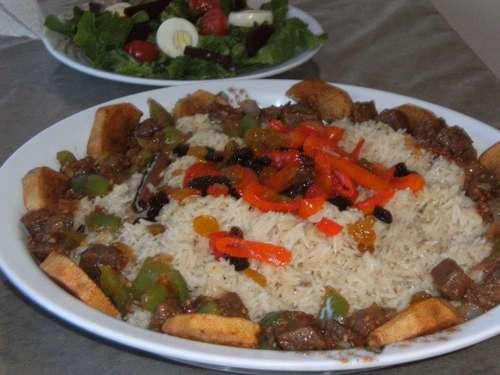 ソマリアの食べ物4.jpg