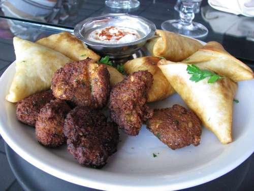ソマリアの食べ物5.jpg