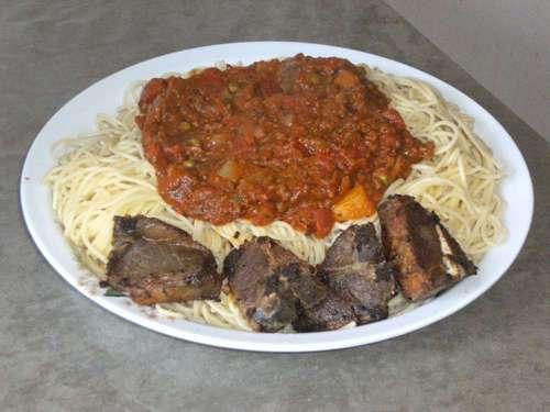 ソマリアの食べ物6.jpg