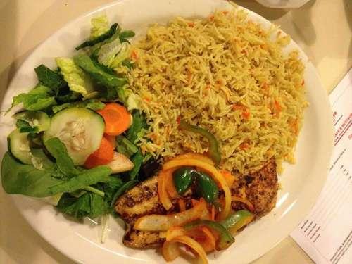 ソマリアの食べ物8.jpg