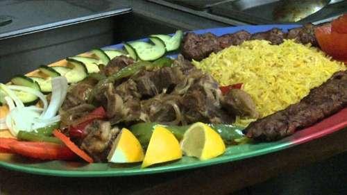 ソマリアの食べ物9.jpg