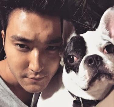 チェシウォンと愛犬91079_71762_5916.JPG