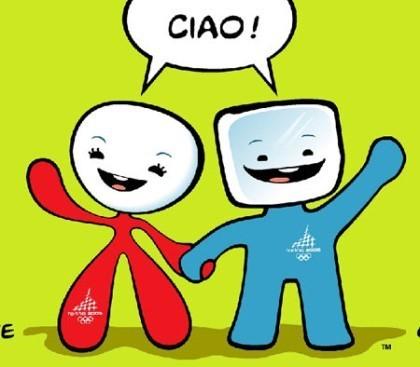 トリノオリンピック1.jpg