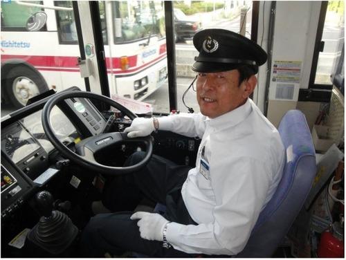 バス運転手さん.jpg