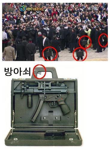 バッグの銃.jpg