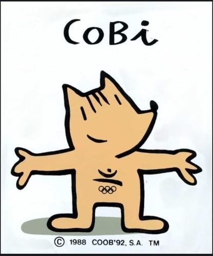 バルセロナオリンピックbobi1.jpg