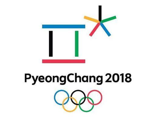ピョンチャンオリンピック1.jpg