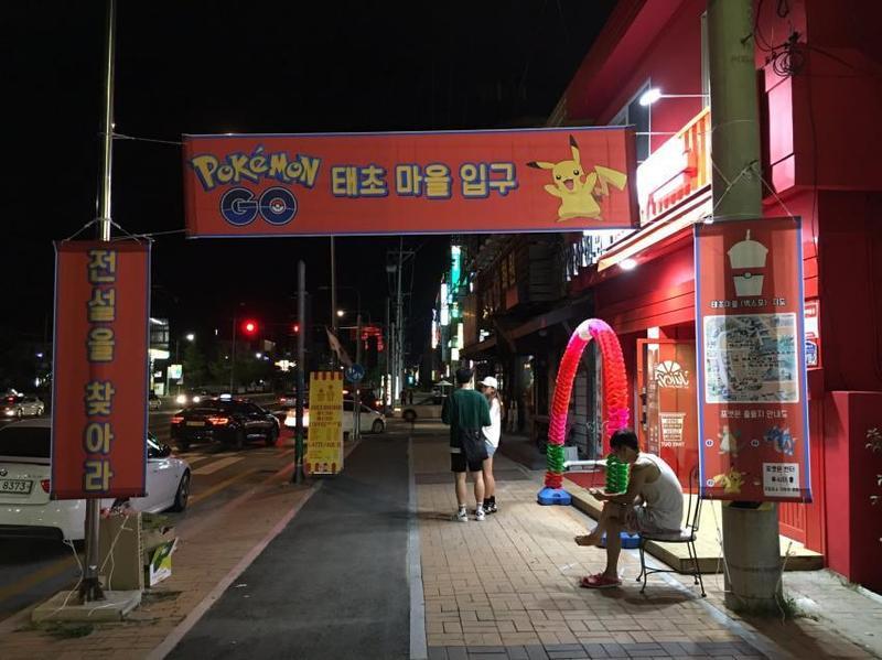 ポケモン村になってしまった1.jpg