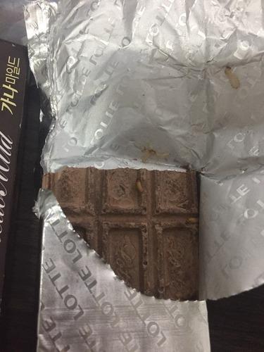 ロッテガーナチョコレート2.jpg