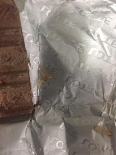 ロッテガーナチョコレート3.jpg