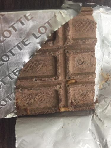 ロッテガーナチョコレート4.jpg