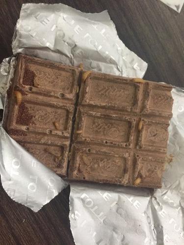 ロッテガーナチョコレート5.jpg