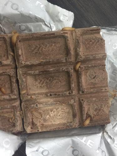 ロッテガーナチョコレート6.jpg