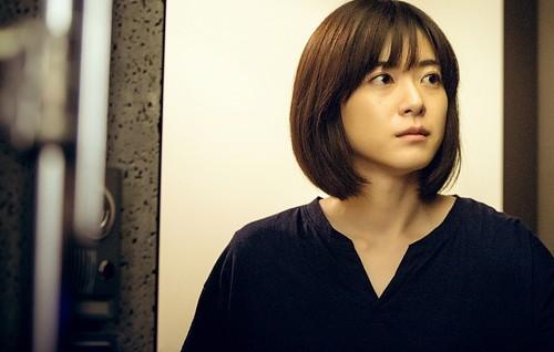 上野樹里movie_image.jpg