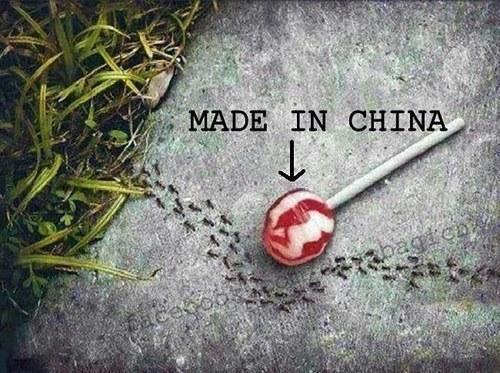 中国が韓流を禁止した理由.jpg