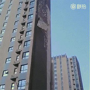 中国の手抜き工事1.jpg