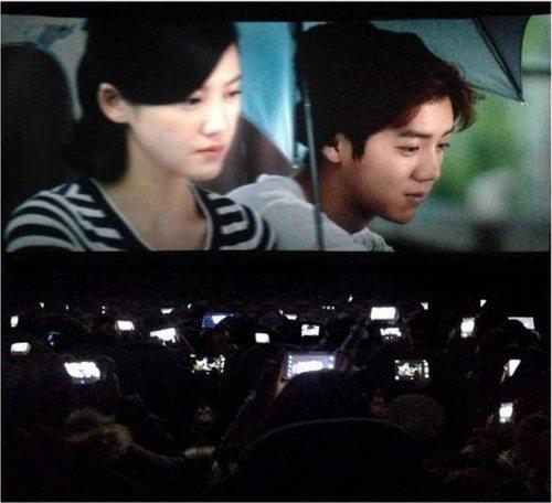 中国の映画館の水準.jpg