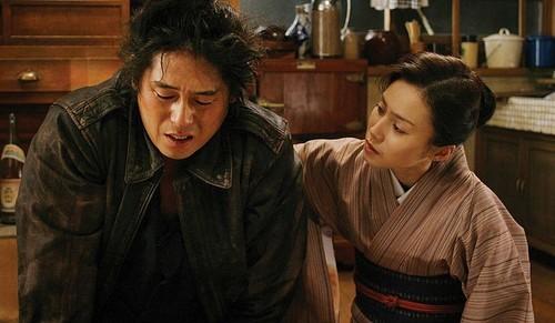中谷美紀movie_image.jpg