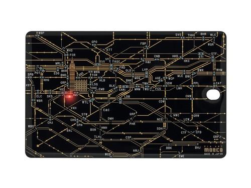 交通カードケース7_101962f51f5adf32179bd7fbfcaae582.jpg