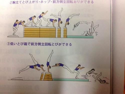 教科書らくがき体操落書き.jpg