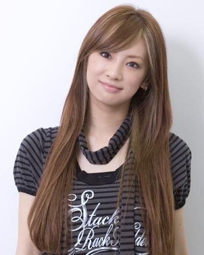 北川景子4_1F8318F3-5262-485F-B3C4-797A235082D3.jpeg
