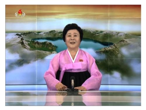北朝鮮の女子アナ.png