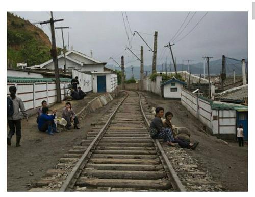 北朝鮮の鉄道1.jpg