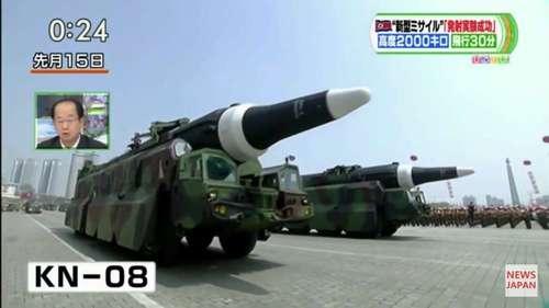北朝鮮ミサイルのせいで14.jpg