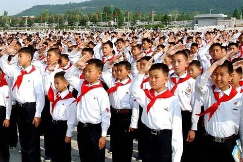 北朝鮮少年団116951_50951_1442.jpg
